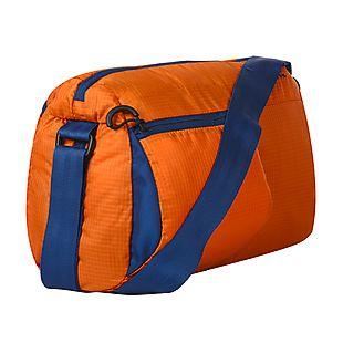 Wildcraft Wiki- Slings Fling It - Orange