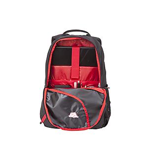 Wildcraft Wildcraft Laptop Backpack Compact 1 - Black