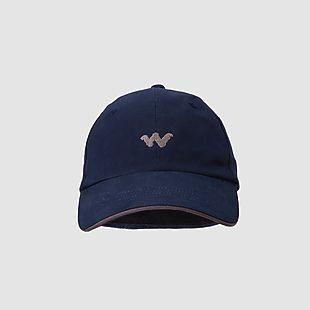Wildcraft Wildcraft Hypacool Sun Cap - Blue