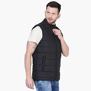 Wildcraft Men Husky Vest