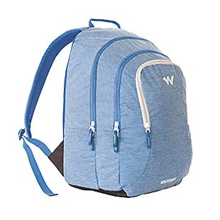 Wildcraft Melange 4 - Blue