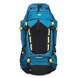 Wildcraft Gangotri 65 Pro