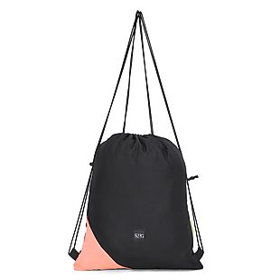 Wildcraft WIKI String Bag Canv