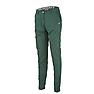 Wildcraft Women Joggers (Camping Pants) - Green