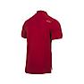 Wildcraft Men Polo T-Shirt - Maroon