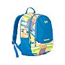 Wildcraft Wiki By Wildcraft Junior 2 - Fl Yellow