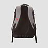 Wildcraft Melange 7 Backpack Bag - Black