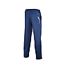 Wildcraft Men Track Pants - Navy Blue
