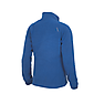 Wildcraft Women Fleece Jacket - Navy