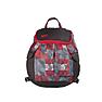 Wildcraft Wiki Backpack Purse - Denim Red