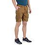 Wildcraft Men Cargo Shorts
