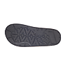 Wildcraft Men Flip Flop Ooze - Tan