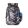 Wildcraft Wildcraft 5 Pablo Backpack - Black
